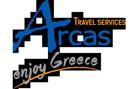 ArcasTravel Services